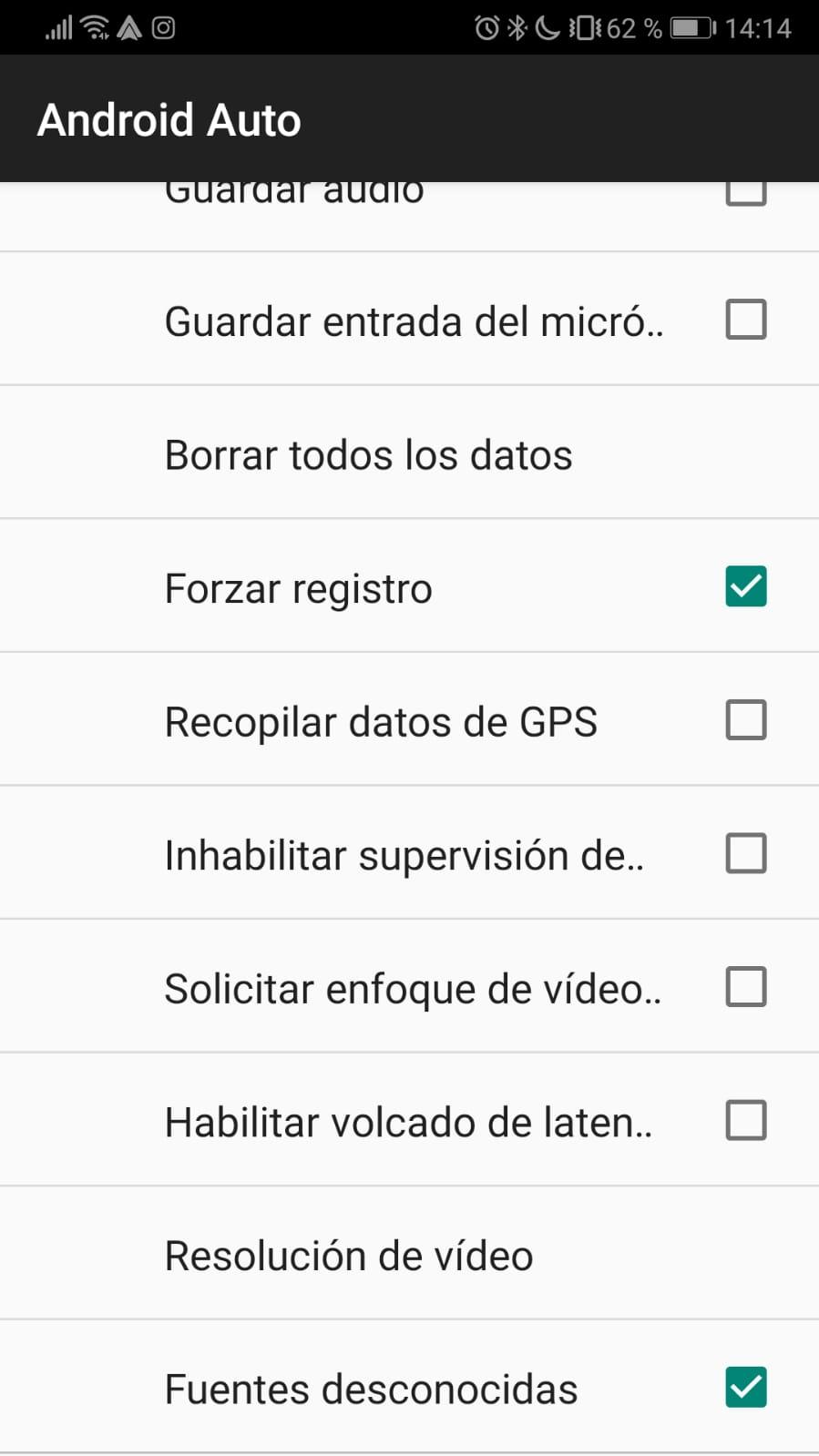Android Auto me va muy mal. - Página 2 Whatsa10