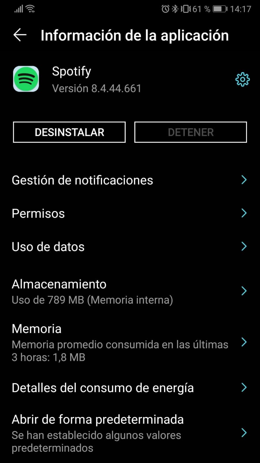 Android Auto me va muy mal. - Página 2 Whatsa11
