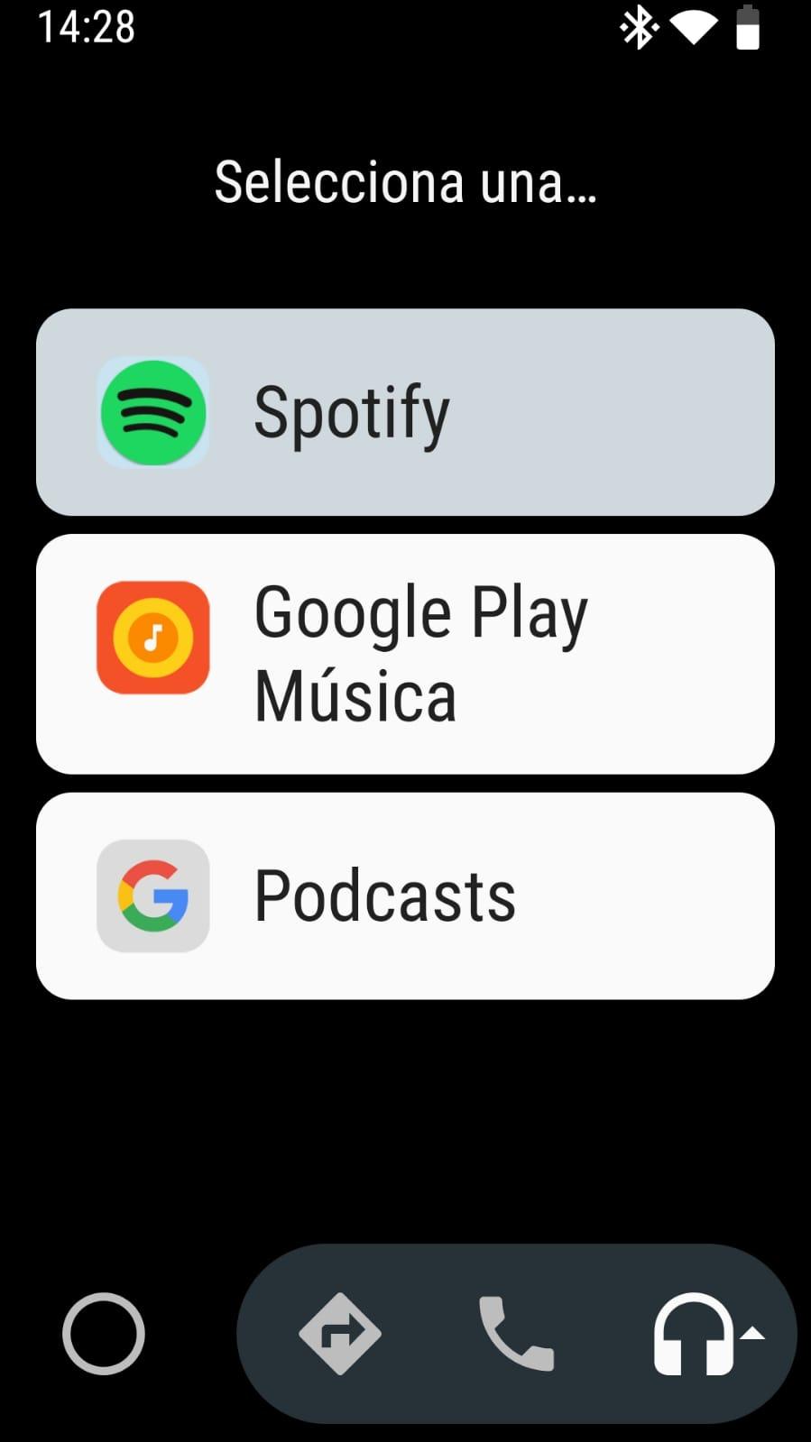 Android Auto me va muy mal. - Página 2 Whatsa12