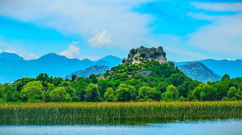 Mušičarenje klena na Skadarskom jezeru Img_2012