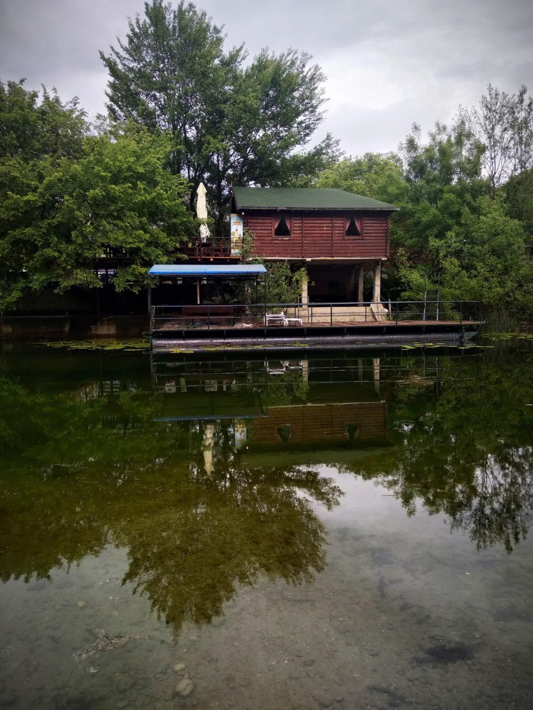 Mušičarenje klena na Skadarskom jezeru Img_2032