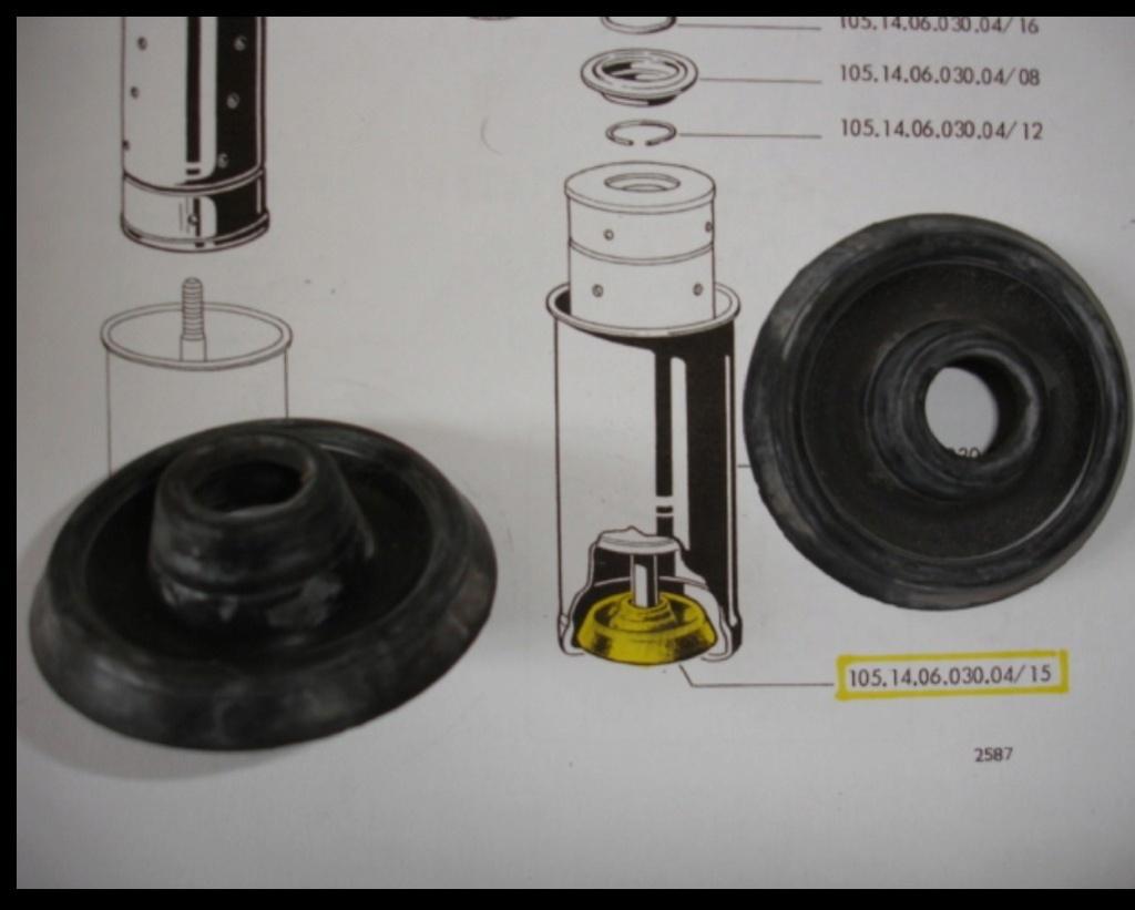A votre avis bruit/ vibration 1750 - Page 2 Screen15