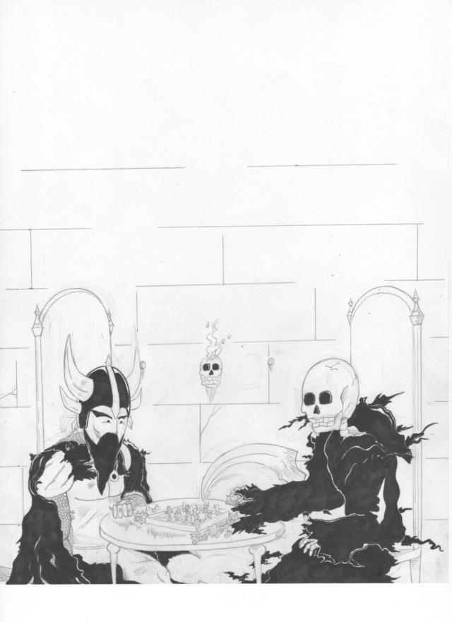 Gallerie Sac de contes 00411