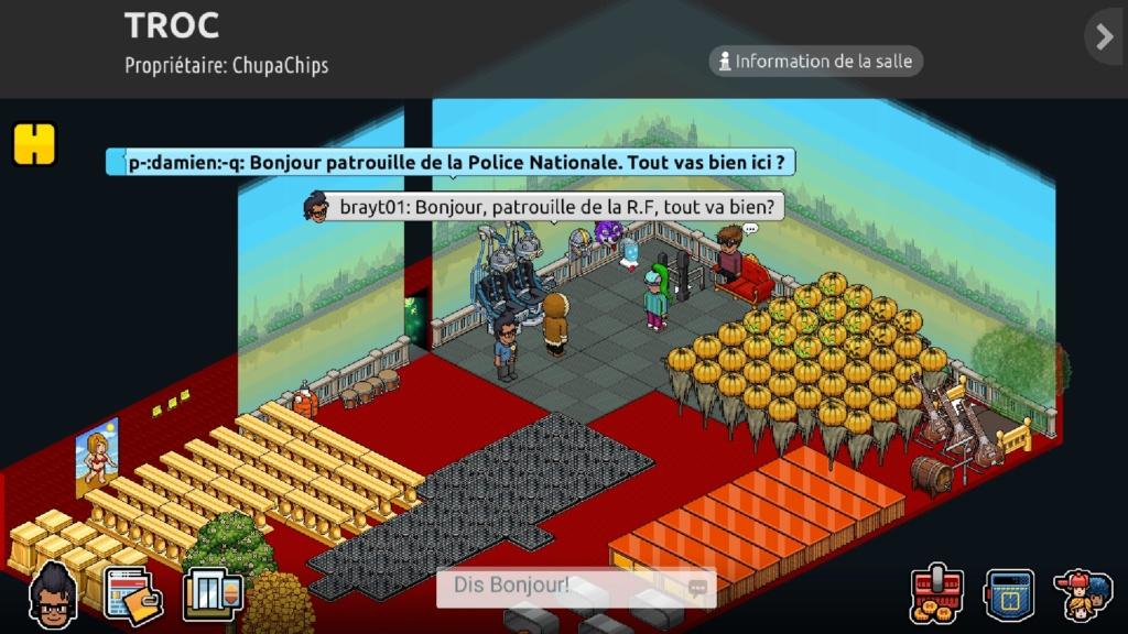 [P.N] Rapports de patrouille de brayt01 Scree122