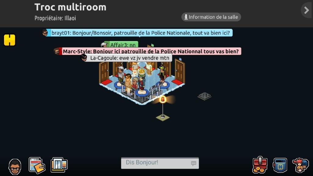 [P.N] Rapports de patrouille de brayt01 Screen47
