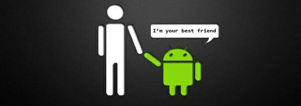 Android devices Problems