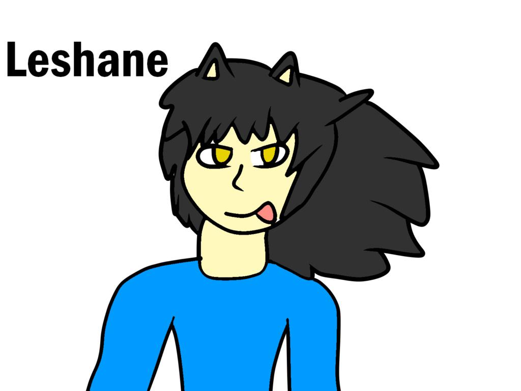 Joseph Leshane Leshan10