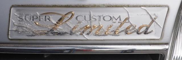 Front Grille Emblem Replacement Emblem11