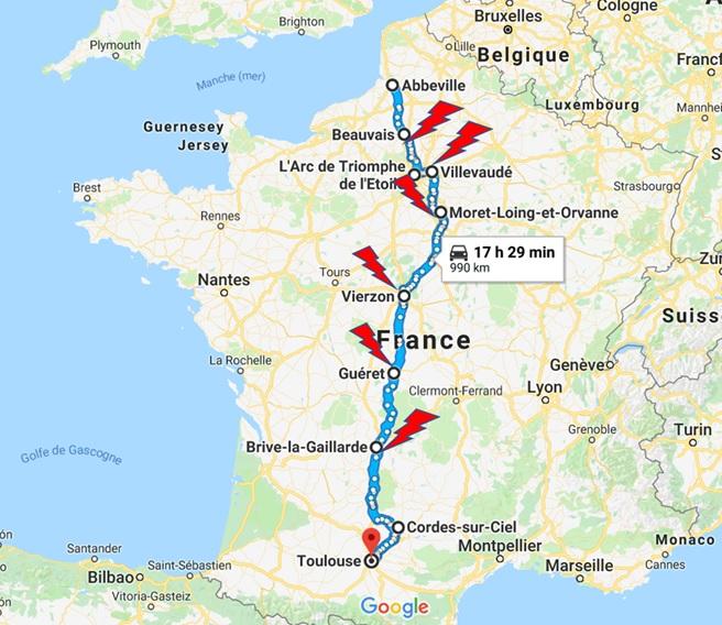 Traversée de la France en Zoé 2018-011
