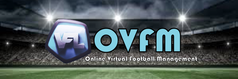 Online Virtual Football Management