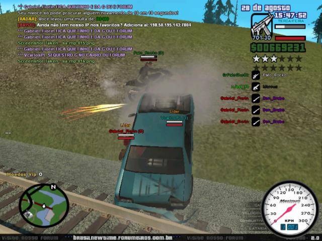 Denuncia Player Pato_Rocko Sa-mp-10