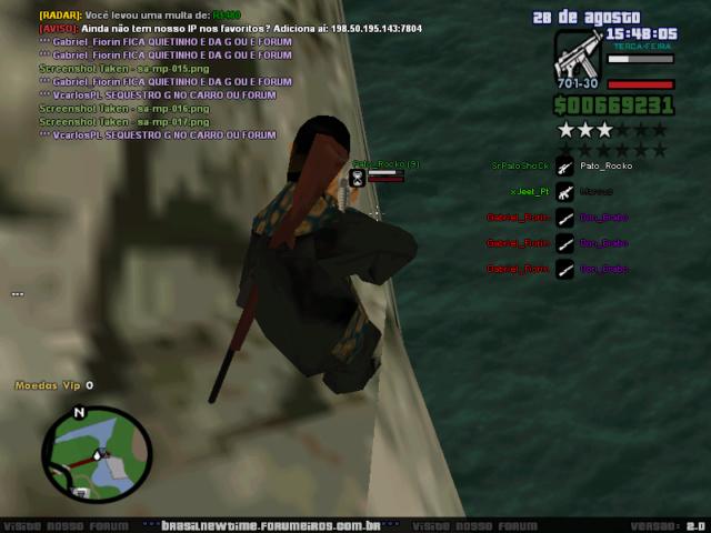 Denuncia Player Pato_Rocko Sa-mp-11