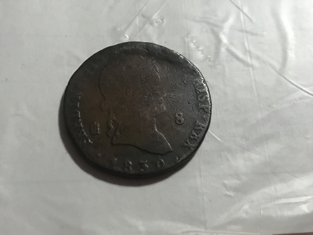 identificacion de monedas 091fc310
