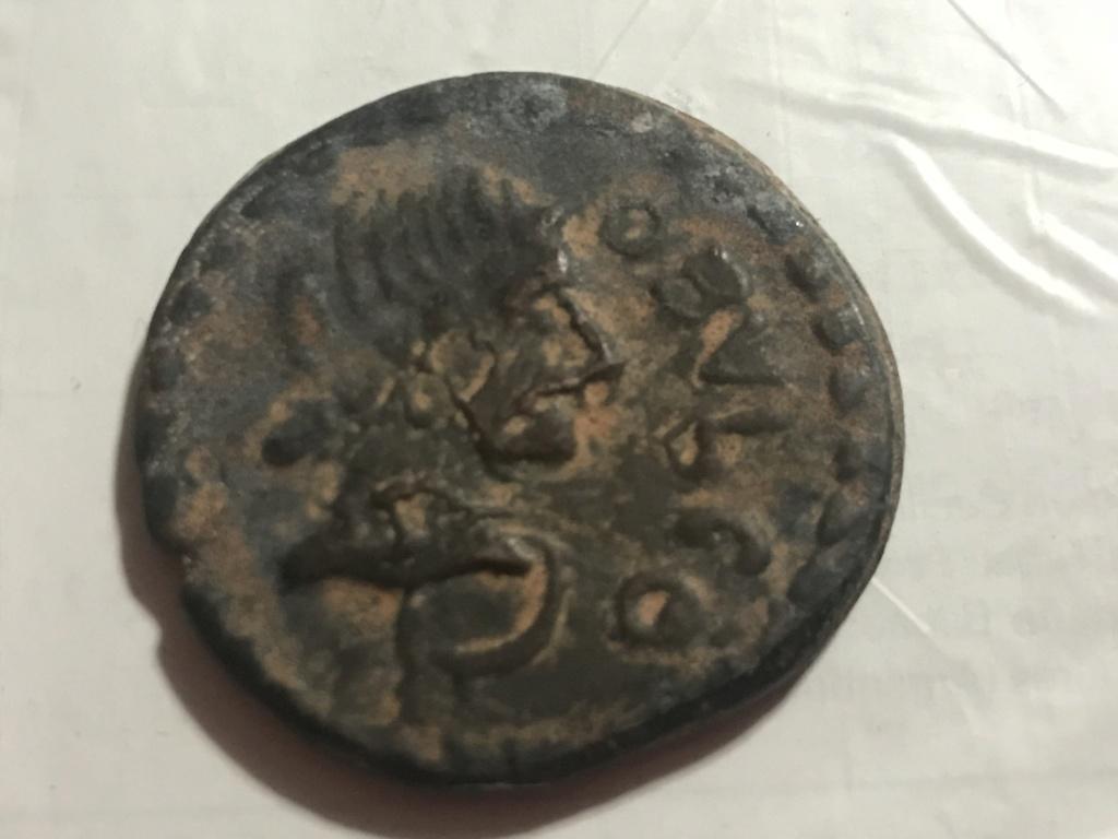 identificacion de monedas 4b323910