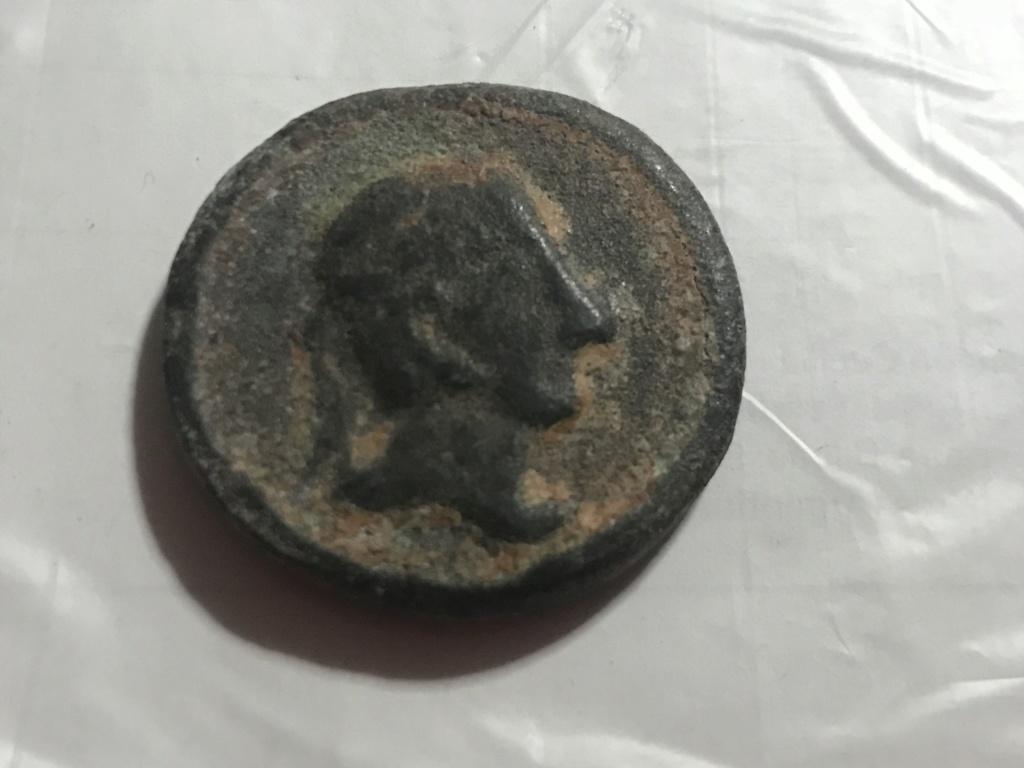 identificacion de monedas 7cb2e810