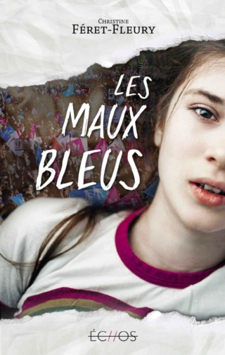 Items Mois des fiertés Les_ma10