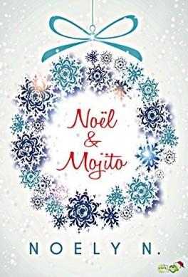 Items Noel Noel_e10