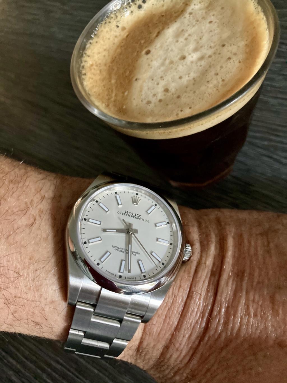 Pause café et montre (toutes marques) - tome III - Page 26 5743b010
