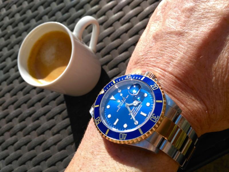 Pause café et montre (toutes marques) - tome III - Page 38 Img_2083