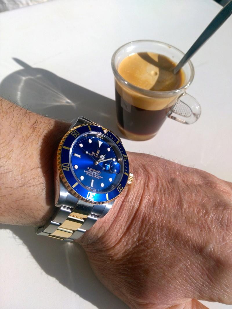 Pause café et montre (toutes marques) - tome III - Page 2 Img_2097