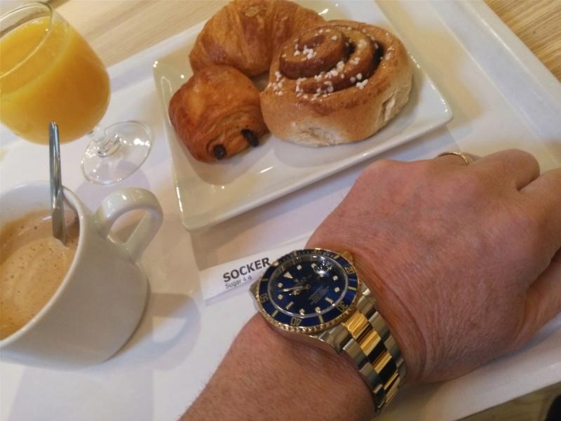 Pause café et montre (toutes marques) - tome III - Page 2 Img_2099