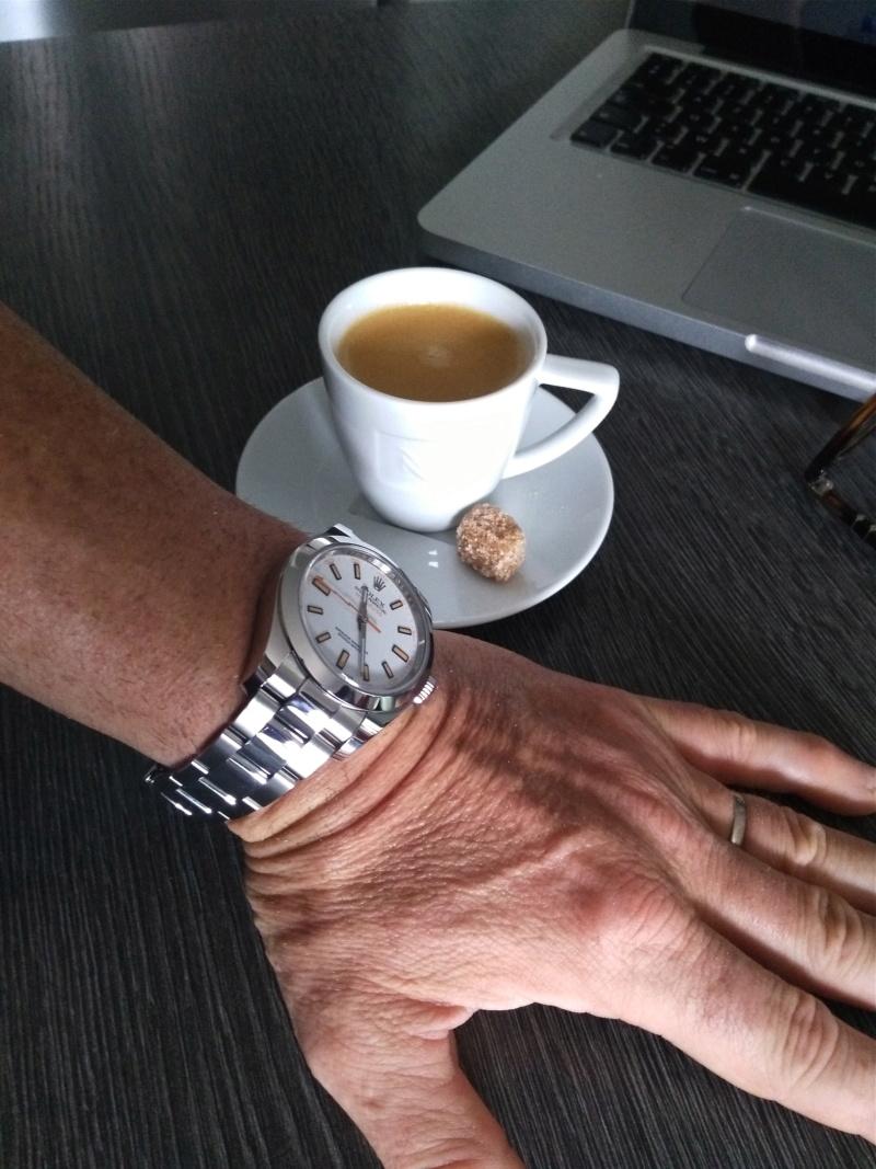 Pause café et montre (toutes marques) - tome III - Page 3 Img_2108