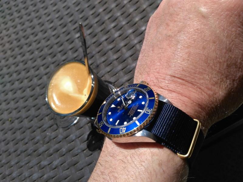 Pause café et montre (toutes marques) - tome III - Page 5 Img_2136