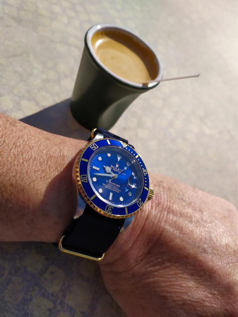 Pause café et montre (toutes marques) - tome III - Page 5 Img_2163