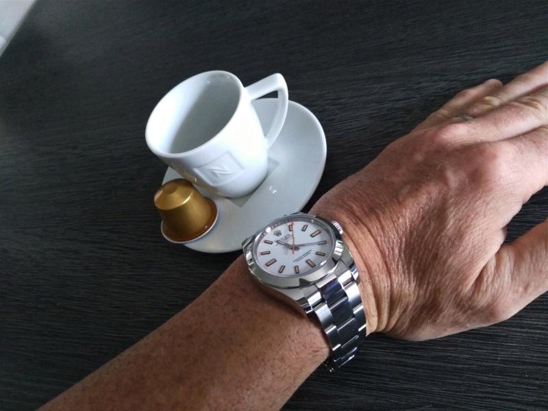 Pause café et montre (toutes marques) - tome III - Page 6 Img_2184