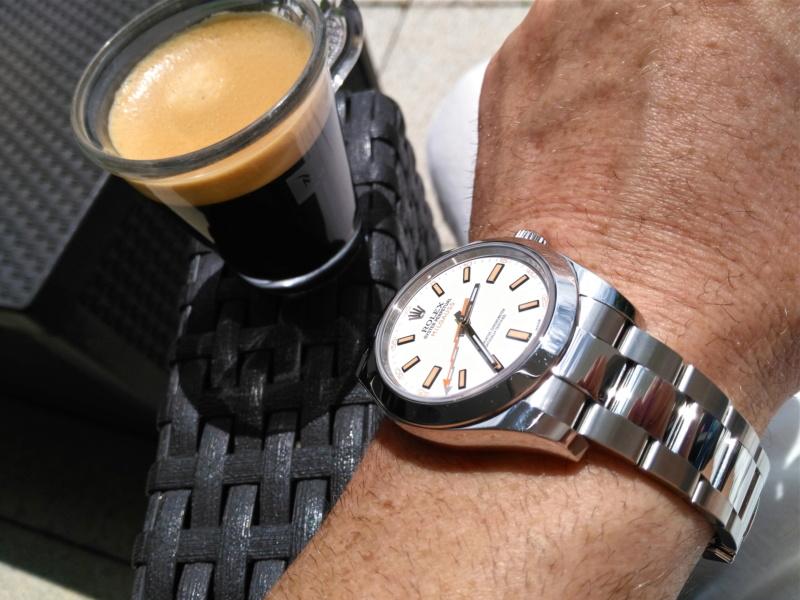 Pause café et montre (toutes marques) - tome III - Page 7 Img_2190