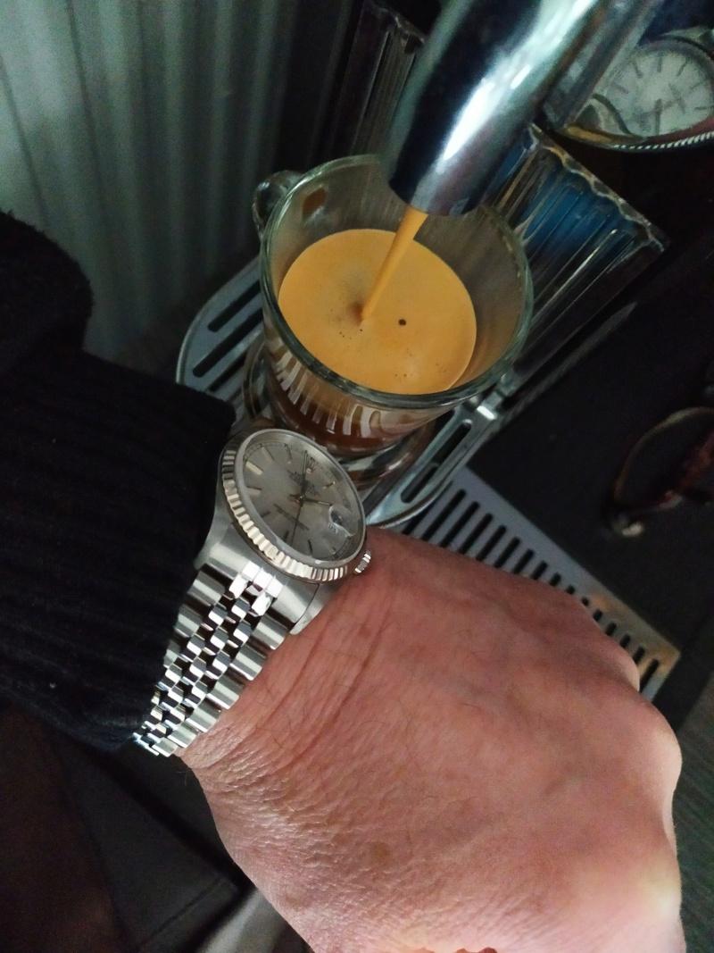 Pause café et montre (toutes marques) - tome III - Page 12 Img_2345
