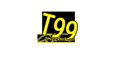 Formulário: Criação de TAG - Página 9 21210
