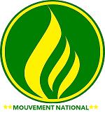 Statuts du MN Mn10