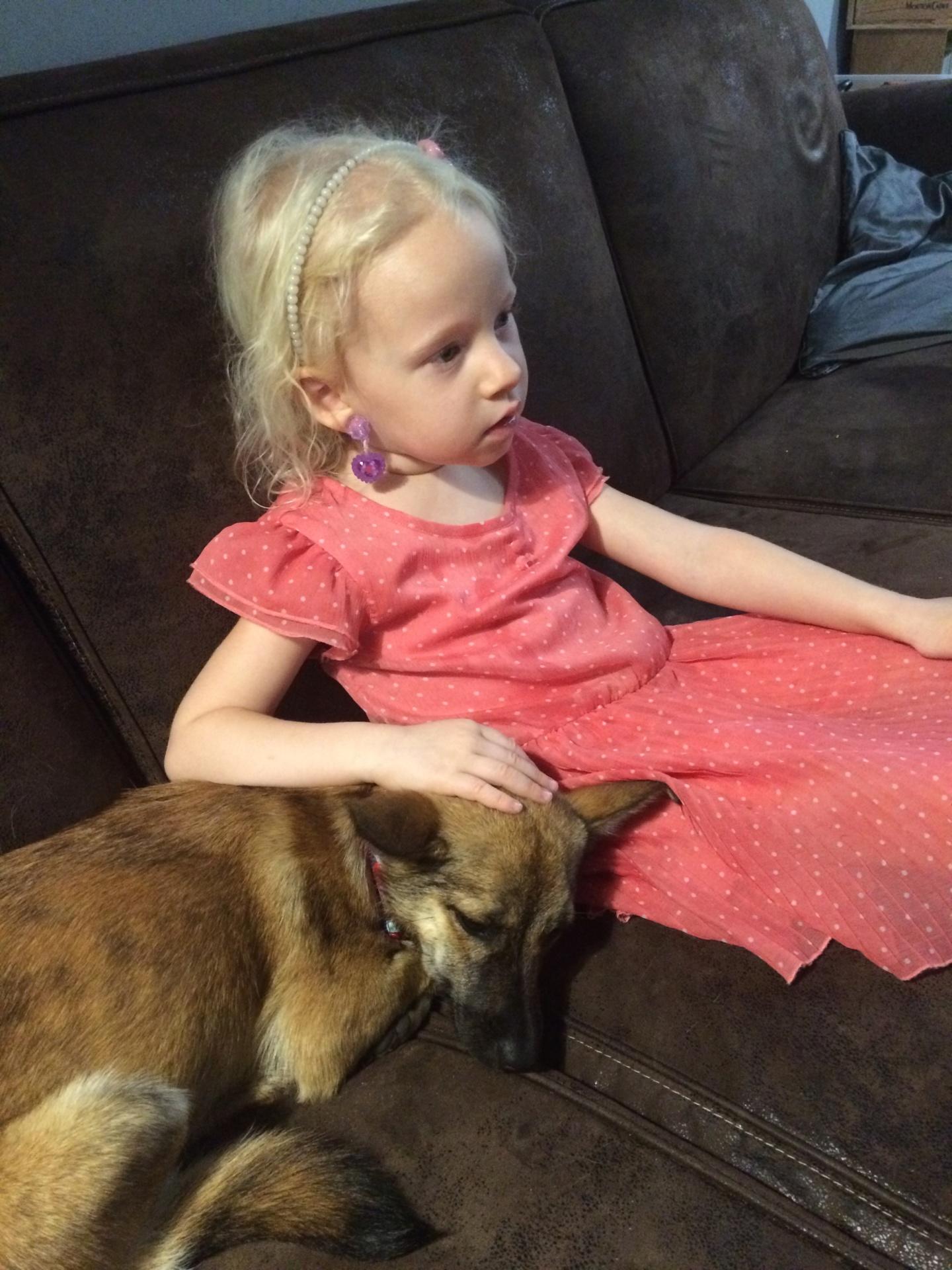 Adoption de Hazel Img_1310