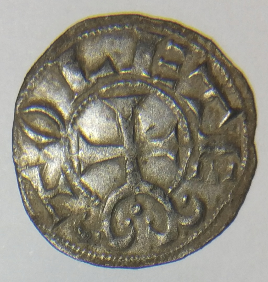 Dinero de Alfonso VII. TOLETE. Toledo Img_2010