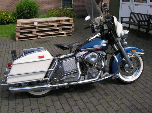 Le Shovelhead 1975510