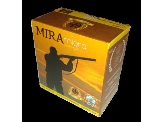 Miratiro 0c191210