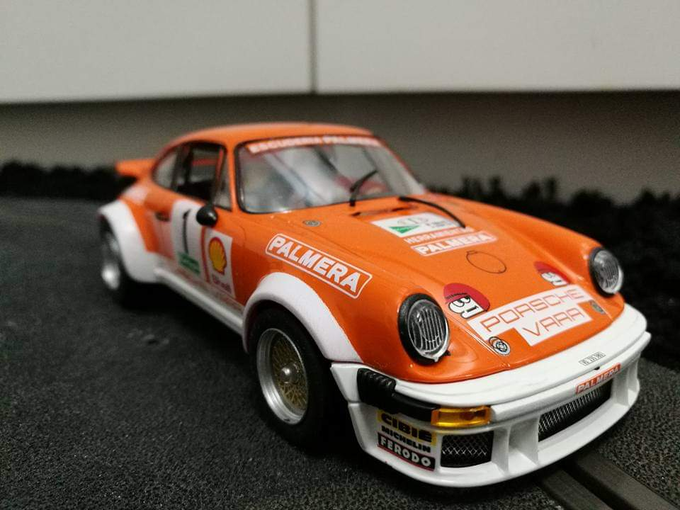 Porsche 911 Fb_img10