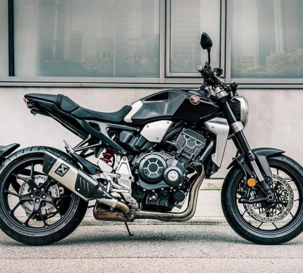 Honda CB1000R Img_2010