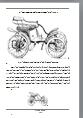 Les voitures de la France 1889-1900: Alexandre Darracq Darrac17