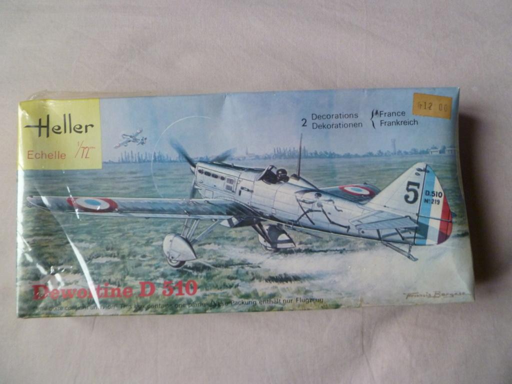 Les achats de Fred1964 P1160611