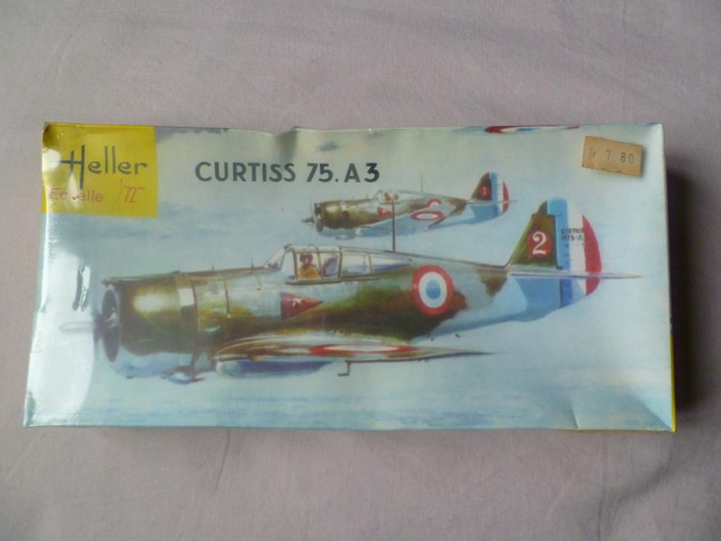 Les achats de Fred1964 P1160612