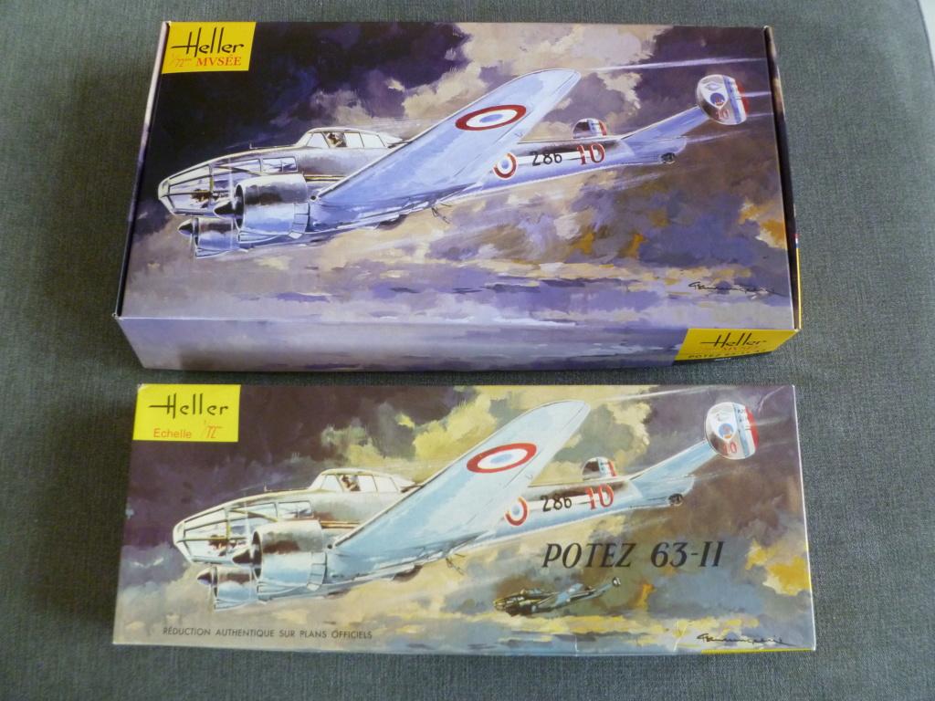 Les achats de Fred1964 P1160615