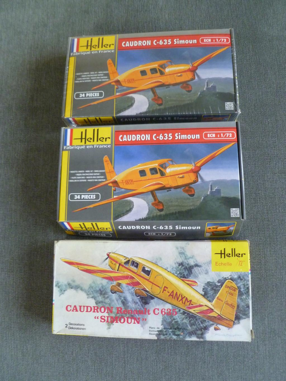 Les achats de Fred1964 P1160617