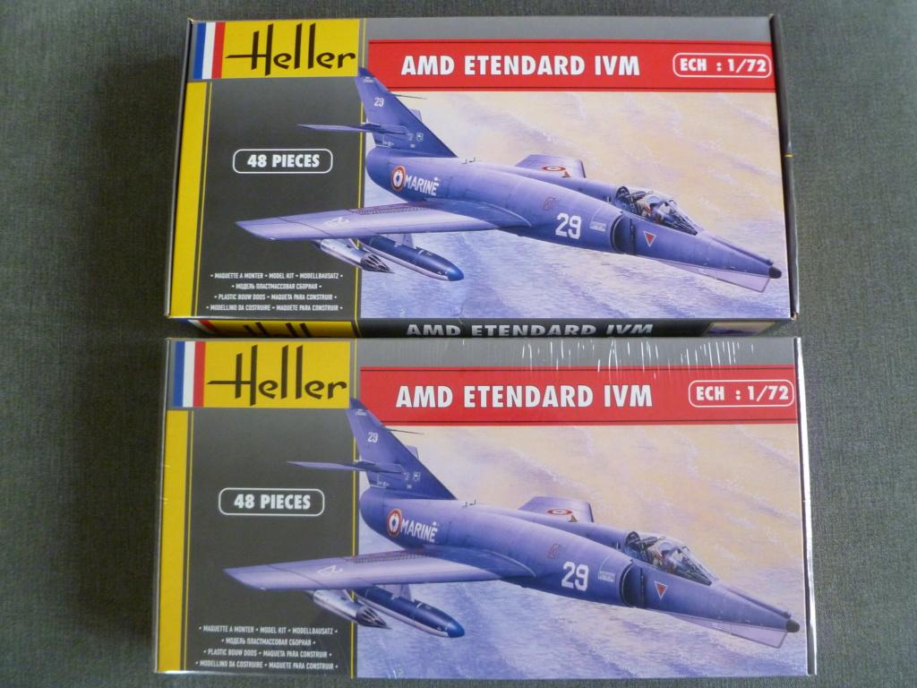 Les achats de Fred1964 P1160619