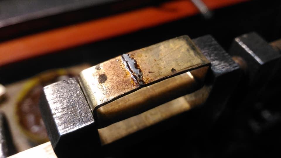Catapult 46446110