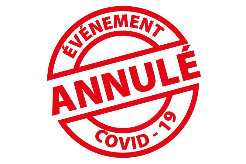 6 jours de France 2021 du 18 au 24 avril 15674010