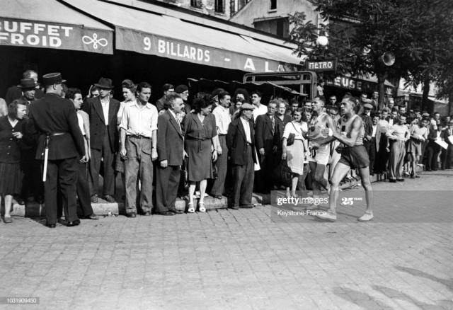 Le Bol d'Or de la marche 1947 La Vielleuse Belleville 2021 Bol_d_18