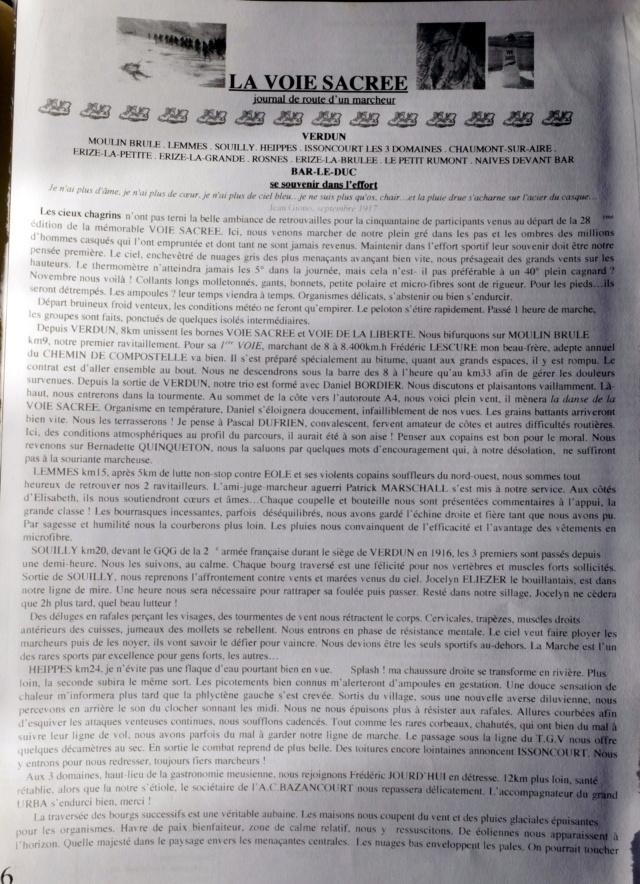 Le KM520 et ses éditos 1998-2009 - Page 5 Dscf0810