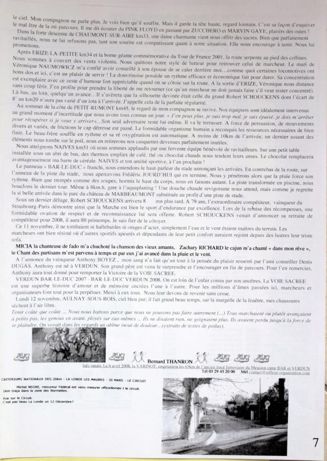 Le KM520 et ses éditos 1998-2009 - Page 5 Dscf2412